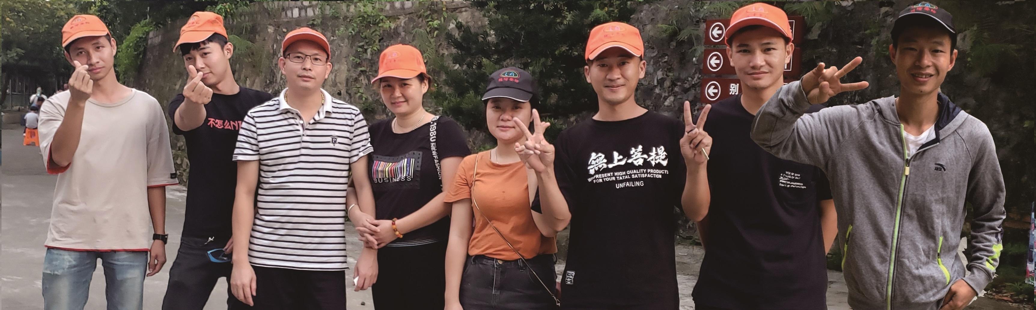 2018.10.2国庆合影-宽处理3
