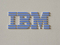 IBM图标_副本