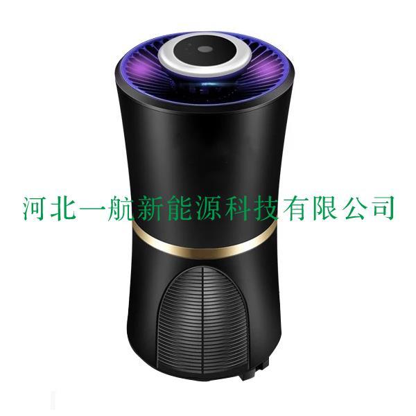 HK-YH-029