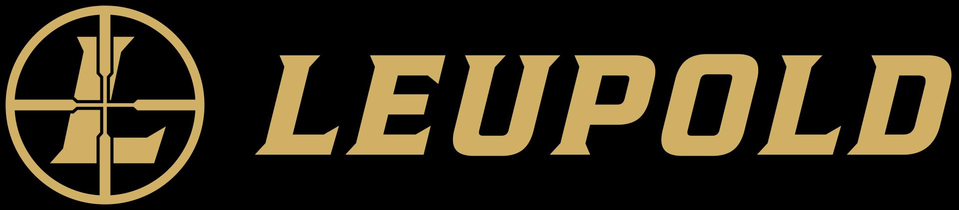LUPOLD-logo