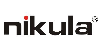 nikula-logo