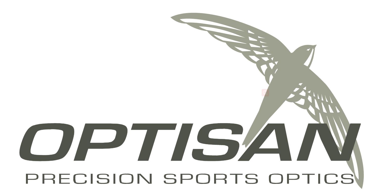 optisan-logo