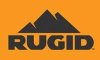 RUGID-logo