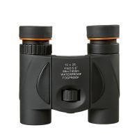 小巧防水望远镜