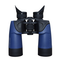 Waterproof7x50binoculartelescope