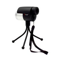 monoculartelescope3