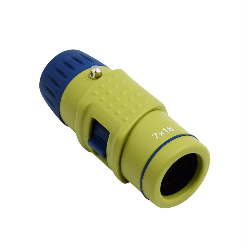 minimonoculartelescope1