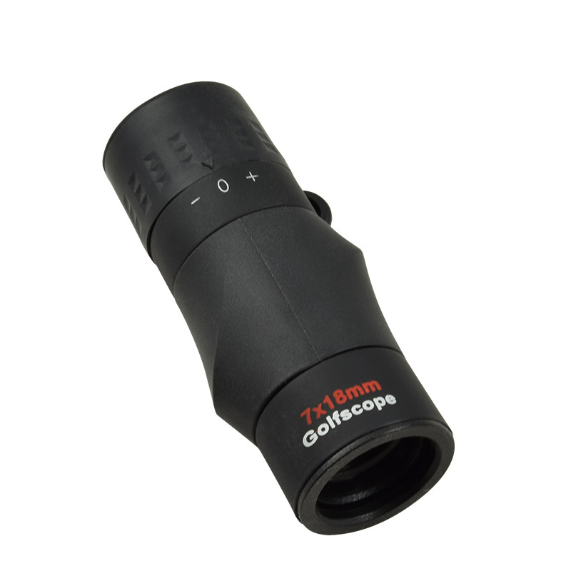 minimonoculartelescopegolfreticlerangefinder1