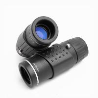 monoculartelescope1