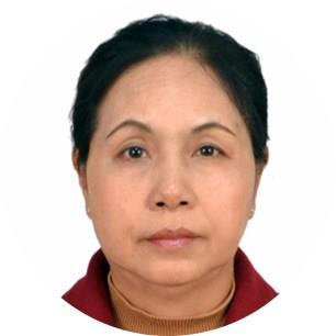 H.E.Mme.VandyBouthasavong