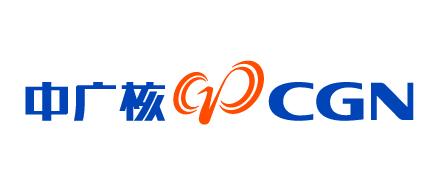 中广核logo-网站首页用
