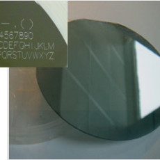 greenwafermarking