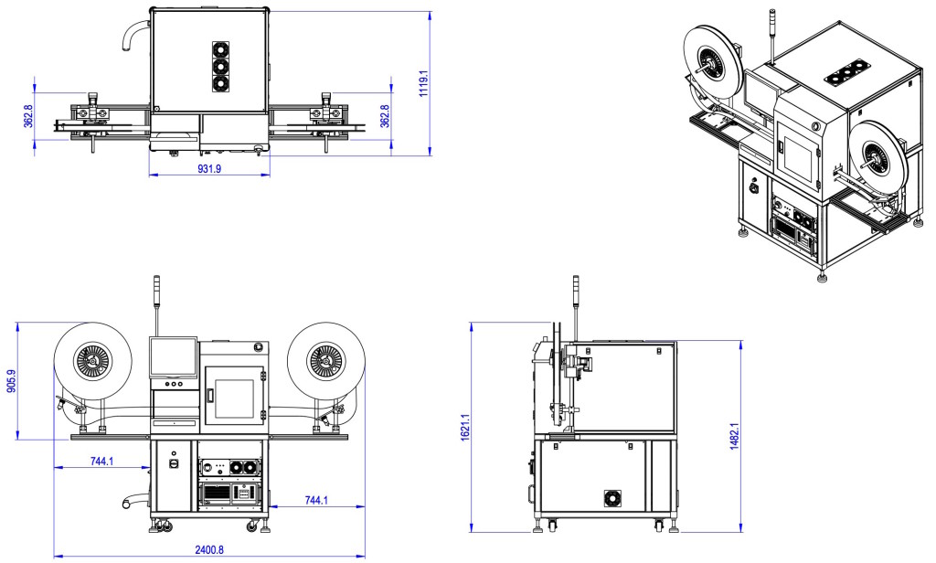 Reel-to-reel-mc-dwg-1-1024x616