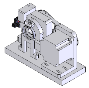 http://www.hylax.com/wp-content/uploads/2015/12/Motorised-variable-laser-beam-aperture-1024x1007.png