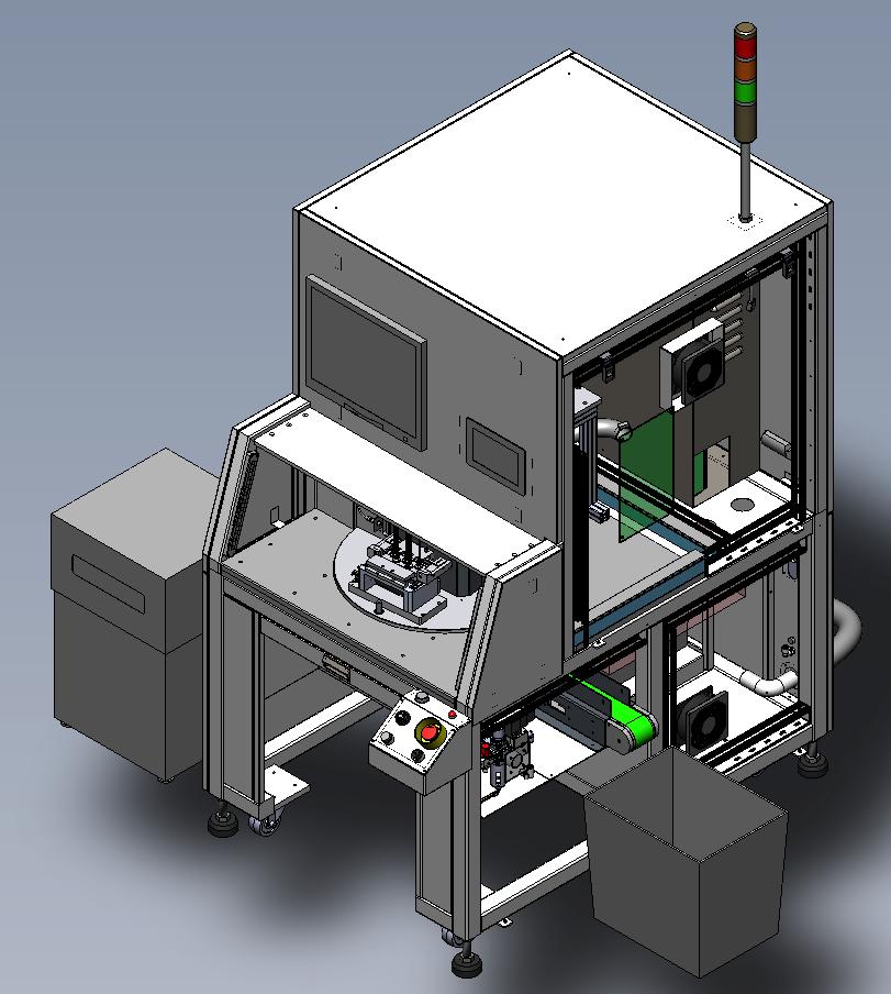 激光焊接5