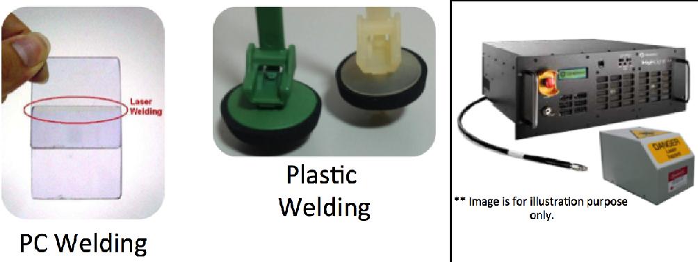 激光焊接10