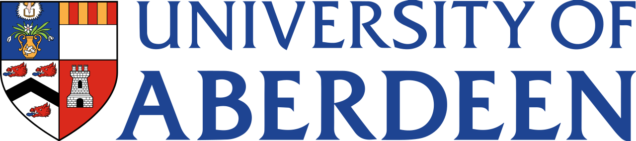 University_of_Aberdeen_Logo_Full.svg