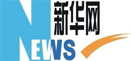 友链图_新华网logo