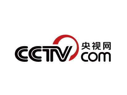 友链图_央视网logo
