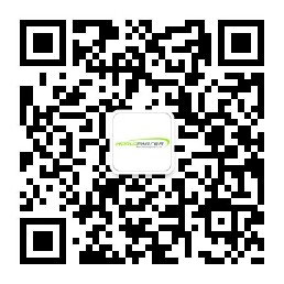 qrcode_for_gh_d1abbf3b8ea1_258