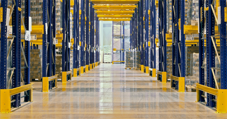 warehousing2