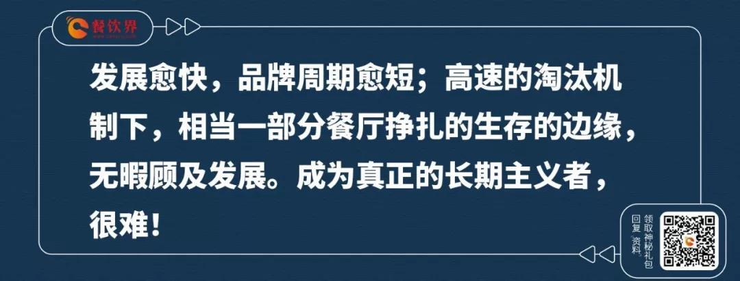 WeChat图片_20191214095913