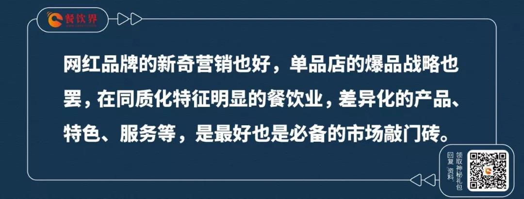WeChat图片_20191214095921
