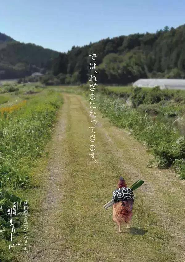 WeChat图片_20191214101210