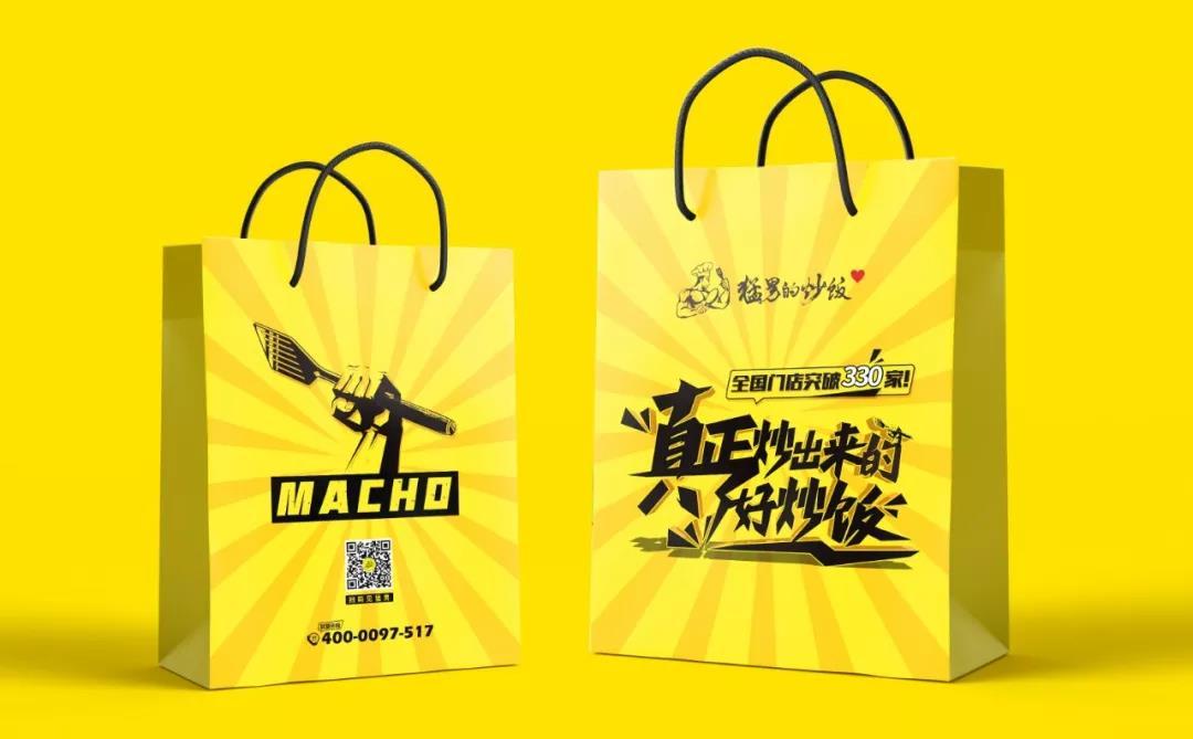 WeChat图片_20191218095045