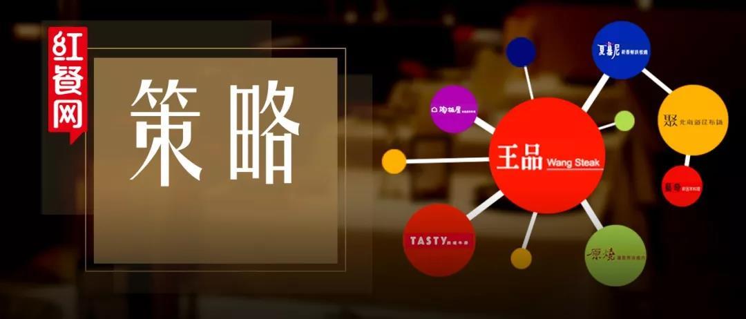 WeChat图片_20191220111606