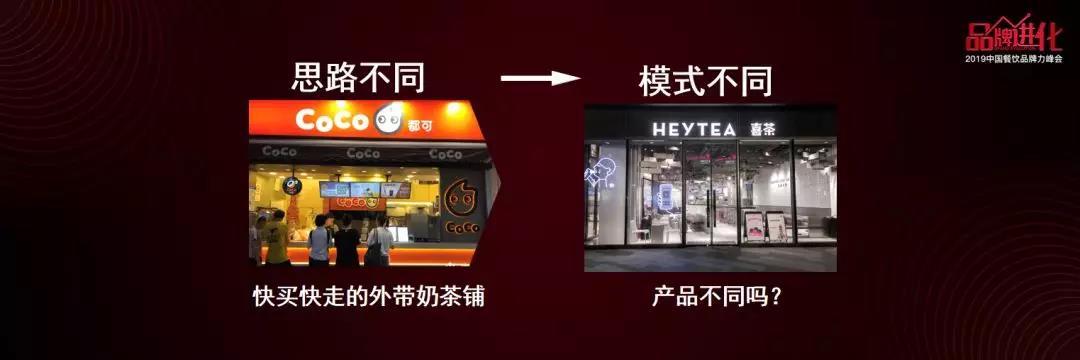 WeChat图片_20191220111701