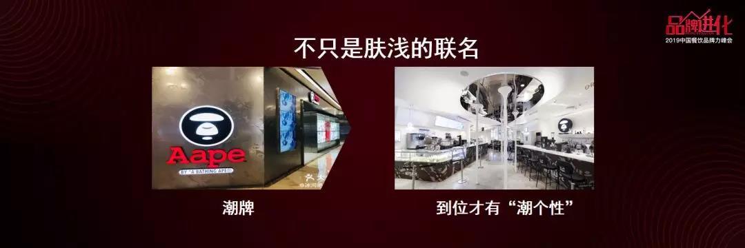 WeChat图片_20191220111706