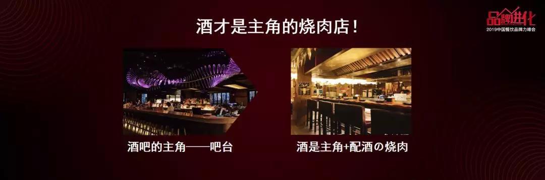 WeChat图片_20191220111711