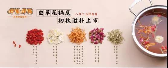 WeChat图片_20191225094106