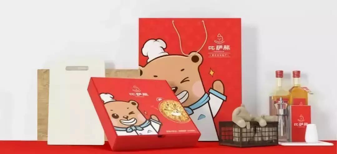 WeChat图片_20191227102318