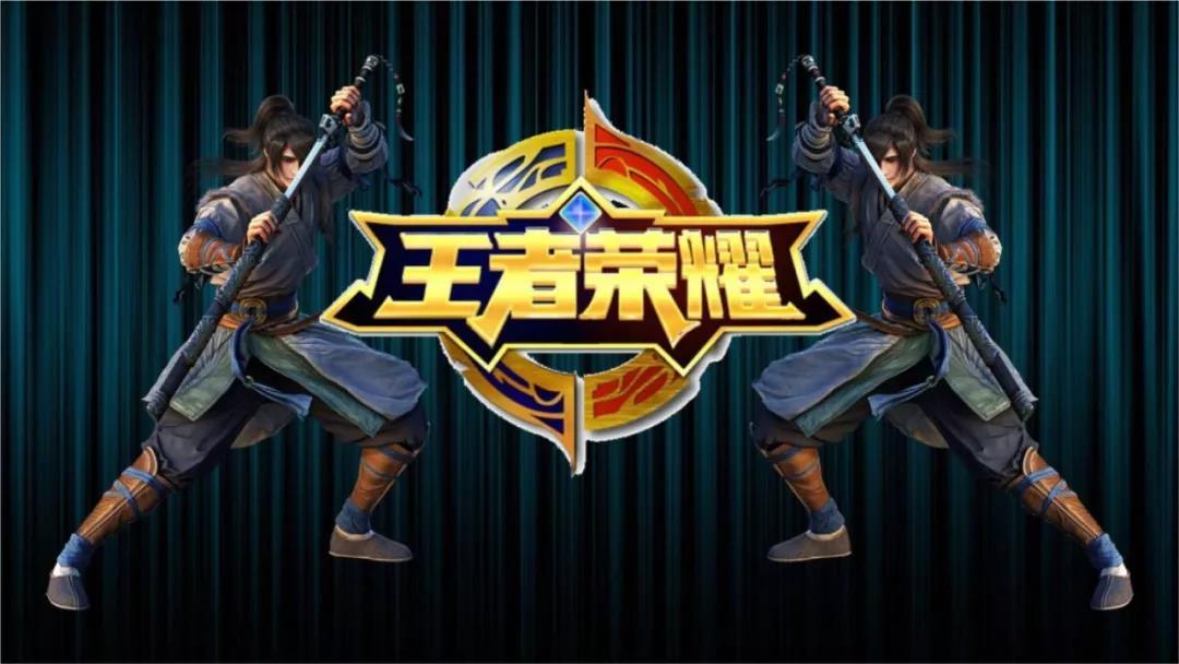 WeChat图片_20191228132138