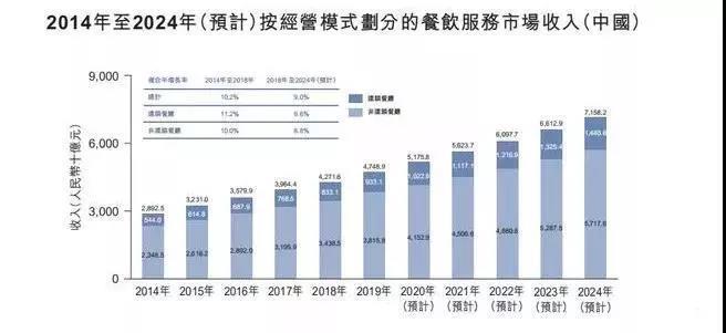 WeChat图片_20200115091356