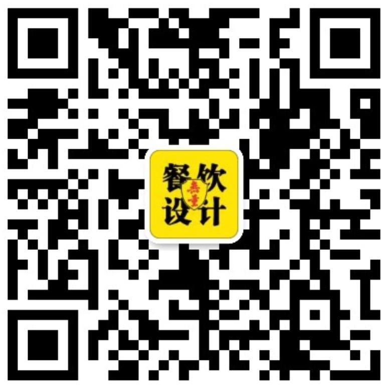 个人WeChat