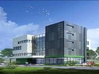 上海國際醫學園3