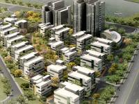 上海國際醫學園4