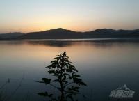 青山湖騎行2