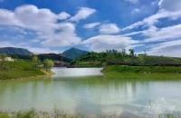 青山湖騎行7