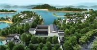 千島湖騎行3