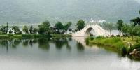 湘湖騎行4