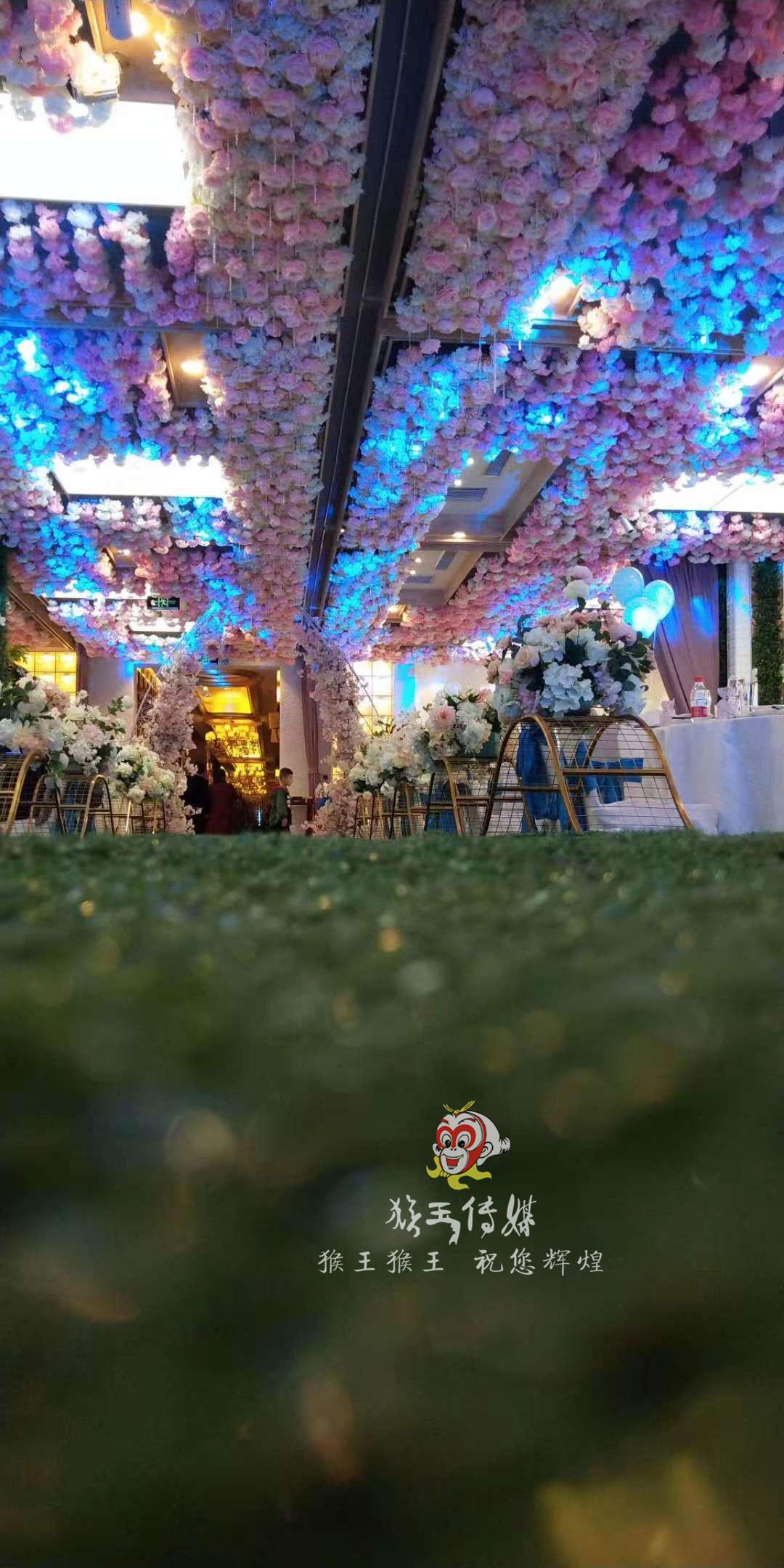 2018年10月2日东苑明珠森系婚礼-630844650396363482