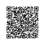 e60988a1-0eda-4594-a4dc-746a67276bc8