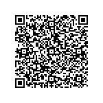 a517e6bc-0f87-44ff-b9ad-6e8b0a45920a