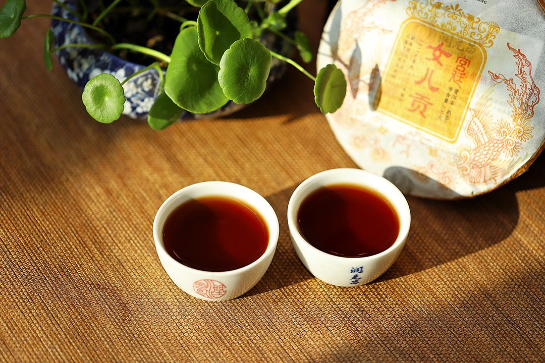 2019廣州茶博會舉辦時間、地點