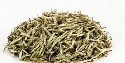 云南比較出名的茶葉有哪些