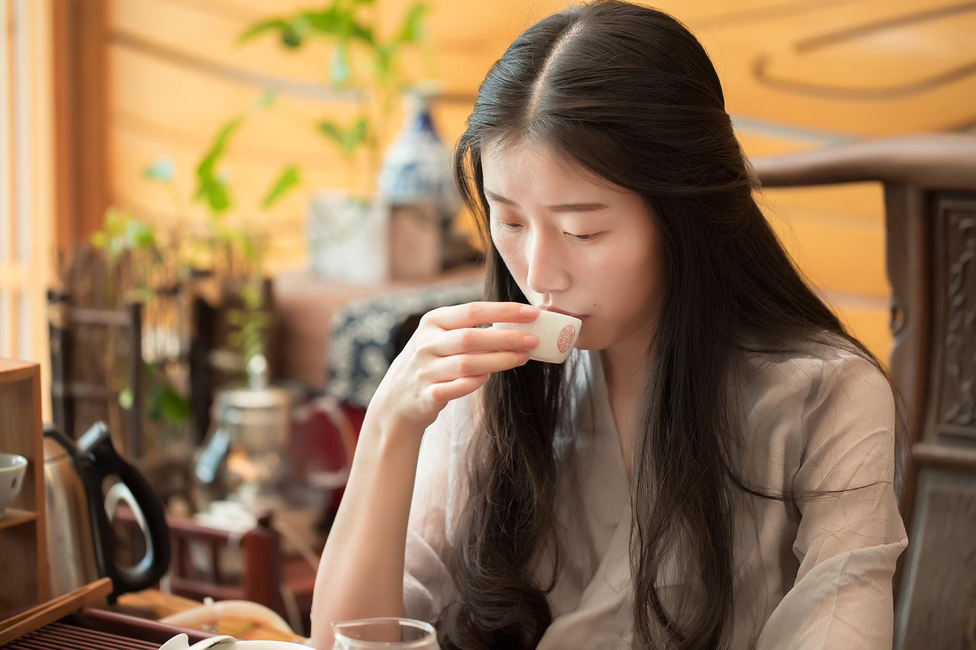 喝茶-IMG_5056